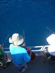 DSCN4418 (Fort Bragg Family & MWR) Tags: deepseafishing