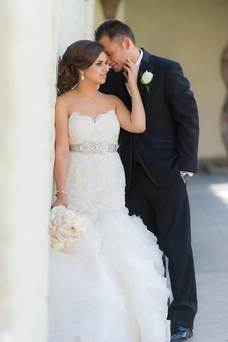 Ulloa garcia wedding