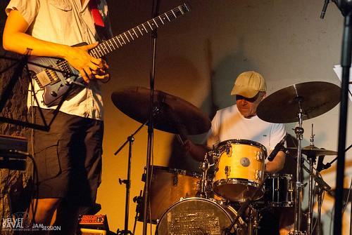 velvet raval jam session-17.jpg