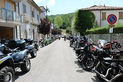 Moto Giro Volturnense 7