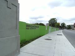 DSCF0017 (2) (bttemegouo) Tags: 1 julien rachel construction montréal montreal rosemont condo phase 54 quartier 790 chateaubriand 5661