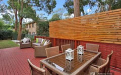 31/57 Culloden Rd, Marsfield NSW