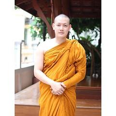 พรุ่งนี้ (3ส.ค) พระเขมจิโร และครอบครัว จะเป็นเจ้าภาพสวดพระอภิธรรม สมเด็จพระสังฆราช เวลา19.00 น. เชิญร่วมทำบุญใหญ่ร่วมกันได้ในเวลาดังกล่าว #แต่งกายชุดดำ#สตรีใส่ชุดไทยพระราชนิยม/ชุดไทยประยุกต์