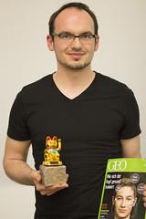 "Der Gewinner: Benjamin Stegmann • <a style=""font-size:0.8em;"" href=""http://www.flickr.com/photos/125048265@N03/20244188360/"" target=""_blank"">View on Flickr</a>"