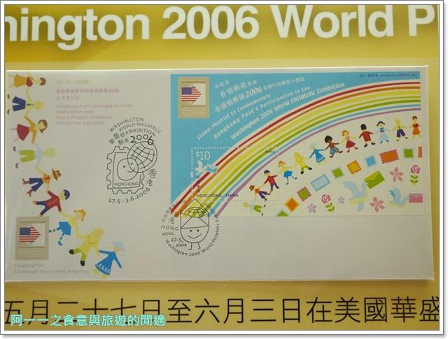 香港中上環旅遊景點西港城信德中心郵政總局古蹟image033