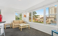 4/4 Woods Parade, Fairlight NSW