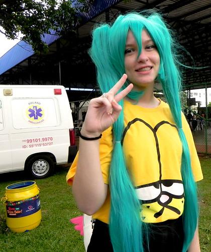 15-campinas-anime-fest-40.jpg