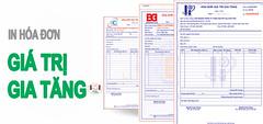 slider-in-hoa-don-02 (inhoadongtgt) Tags: hóa đơn gtgt giá rẻ gấp ở tphcm