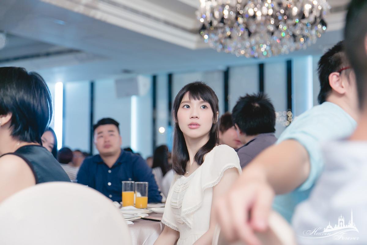 婚攝@囍宴軒-桃園中茂店-幸福天國婚禮紀錄_0107