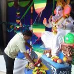 Ganesh Chaturthi (BDR) (36)
