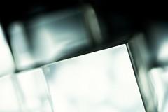 Esquinas en la fortaleza de la soledad (dunlendino14) Tags: macromondays corner nikond750 nikonmicro105mm