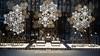 Vacheron Constantin Holiday Window Display, Bahnhofstrasse 38, Zurich, Switzerland (jag9889) Tags: cantonzurich jag9889 zurich jewlery windowdisplay bahnhofstrasse switzerland watch 20161230 2016 europe holiday outdoor ch cantonofzurich display helvetia kantonzürich schweiz storewindow suisse suiza suizra svizzera swiss window zh zürich