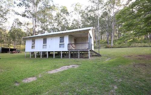 2208 Gwydir Highway, Ramornie NSW 2460