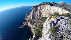 Calanques_Eissadon-11 (swimrun france) Tags: reconnaissance eissadon calanques décembre 2016 provence trail running alpitrail