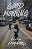 Good morning from Hong Kong (Chairman Ting) Tags: causewaybay hongkong offtowork rushhour goodmorning chairmanting art illustration nikond600 nikkor50mmf18 carsonting