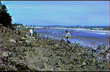 sturmflut 89NDVD_037