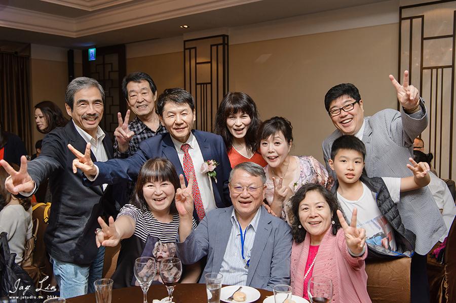 台北國賓大飯店 婚攝 台北婚攝 婚禮攝影 婚禮紀錄 婚禮紀實  JSTUDIO_0088