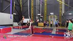 2017_01_18-talleres-circo-AE07