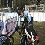 Cyclocross Hoogerheide 2017 009 thumbnail