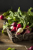 Raw Organic Muli Colored Easter Radishes (brent.hofacker) Tags: america brightly bunch bundle bundles colorful crop easter easterradish easterradishes farm farmer farmers food fresh gardening green growth harvested healthy heirloom ingredient leaf leafy local market natural north organic pacific produce purple radish radishes raw red root salad spring summer vegan vegetable vegetables vegetarian white wooden