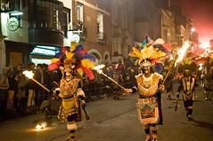 Bonfire 2016 LEWES_2850 (emz88) Tags: lewes bonfire guy fakes night photography precessions fireworks