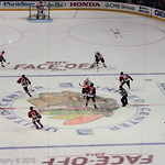 Chicago Blackhawks thumbnail