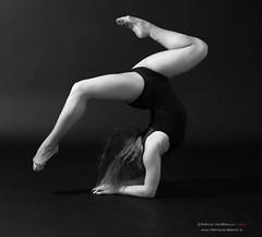 2016_003 - Daniela (Roberto Strazzullo) Tags: models ginnasta modella canon gymnast