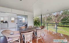 89a Boronia Street, Sawtell NSW
