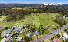 458 Freemans Drive, Cooranbong NSW