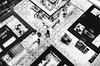 Choice (PeiPei Yang) Tags: bw blackwhite street snapshot choice x100t x fuji taiwan tainan
