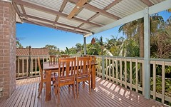 12 Park Road, Maianbar NSW