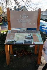 Edingburgh_2016-5440.jpg (René Groothedde) Tags: luss scotland verenigdkoninkrijk gb