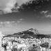 Alicante panoramica