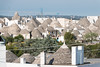 IMG_7148 (jaglazier) Tags: 2016 73116 alberobello apulia architecture buildings cityscapes coniferoustrees conifers construction copyright2016jamesaglazier cranes deciduoustrees domes hills houses italy july landscape plants roofs stackedstone trees trulli urbanism vaults bushes cities gardens landscapes panorama stonebuildings unescoworldheritagesites whitewash puglia