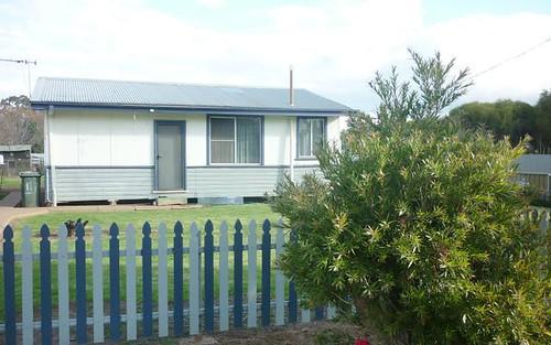 117 Myrtle Street, Gilgandra NSW 2827