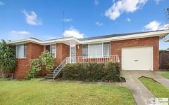 49 Baulkham Hills Road, Baulkham Hills NSW