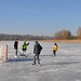 "Pondhockey 2017 • <a style=""font-size:0.8em;"" href=""http://www.flickr.com/photos/44975520@N03/32190319014/"" target=""_blank"">View on Flickr</a>"