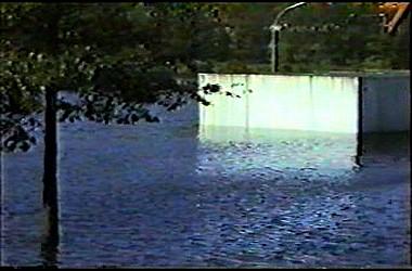 sturmflut 89NDVD_052