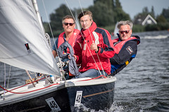 """20160820-24-uursrace-Astrid-19.jpg • <a style=""""font-size:0.8em;"""" href=""""http://www.flickr.com/photos/32532194@N00/32207573755/"""" target=""""_blank"""">View on Flickr</a>"""