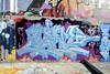 ENEM (STILSAYN) Tags: graffiti east bay area oakland california 2016 enem tdk kts