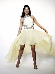 South Actress SANJJANAA Unedited Hot Exclusive Sexy Photos Set-17 (32)