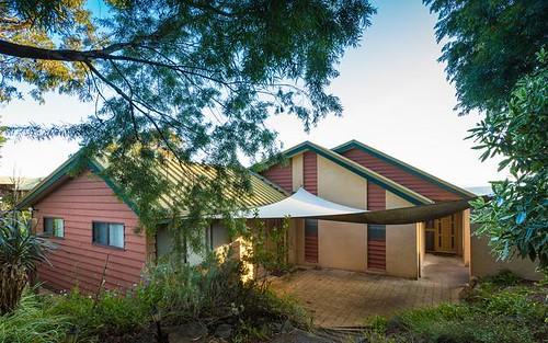 64 MONARO STREET, Merimbula NSW 2548
