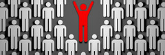 Leadership (Indium Software) Tags: 3d abstract announcement arrow backdrop background blog browser business chief choice communication community computer connect connection contact cursor different global head illustration information internet isolated label leader leadership link man media message net network paper people person render sign silhouette social society software symbol technology template web workgroup worldwide www russianfederation