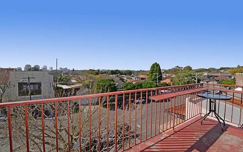 46 Clovelly Road, Randwick NSW 2031