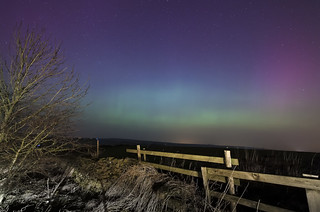 Yorkshire Lights 2