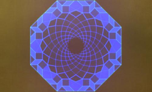 """Constelaciones Radiales, visualizaciones cromáticas de circunvoluciones cósmicas • <a style=""""font-size:0.8em;"""" href=""""http://www.flickr.com/photos/30735181@N00/32569636046/"""" target=""""_blank"""">View on Flickr</a>"""