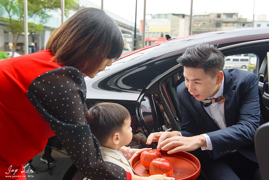 君品酒店 婚攝 台北婚攝 婚禮攝影 婚禮紀錄 婚禮紀實  JSTUDIO_0014