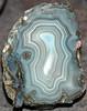 Agate-filled geode (Las Choyas Geode Deposit, near-latest Eocene, ~35 Ma; Chihuahua, Mexico) 15 (James St. John) Tags: agate nodule nodules quartz geode las choyas geodes deposit chihuahua mexico eocene