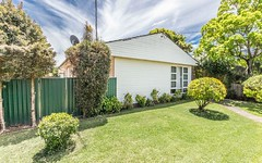 41 Moray St, Richmond NSW