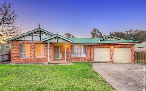 12 Corella Place, Estella NSW 2650
